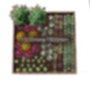 Copy of FarmBox-M.jpg