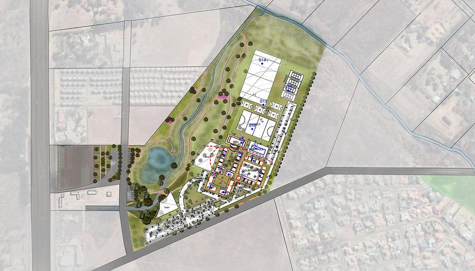 DNL-2020-01 Rietspruit River Park-PS-Mas