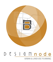 DN logo icon urban.png