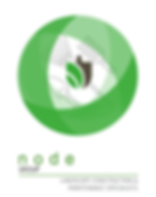 DN logo icon node group.png