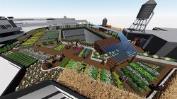 Urban Produce
