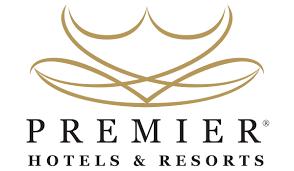 Premier Hotel Group