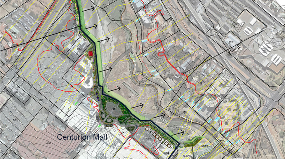 DNL_Centurion Lake Option 1-3 Feb2018_02