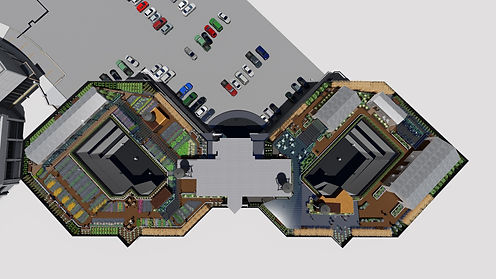ManagementOffices Roofgarden_Plan.jpg