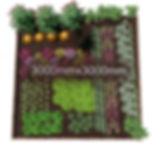 Copy of FarmBox-XL.jpg