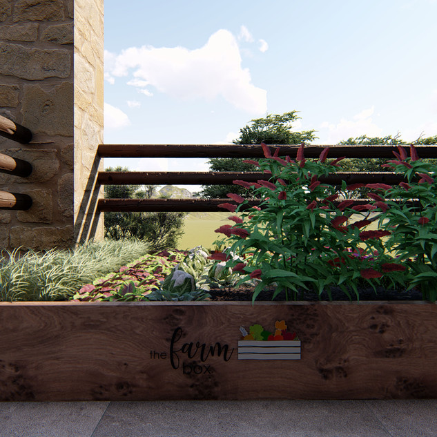 Copy of FarmBox-Housing_Photo - 11.jpg