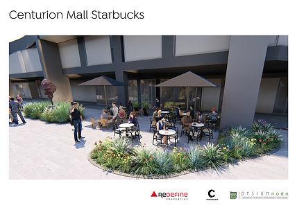 Starbucks-260920192.jpg