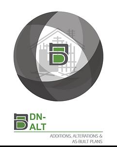 DN logo icon dn-alt.png