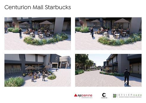 Starbucks-26092019.jpg