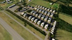 Texas Aero Estate