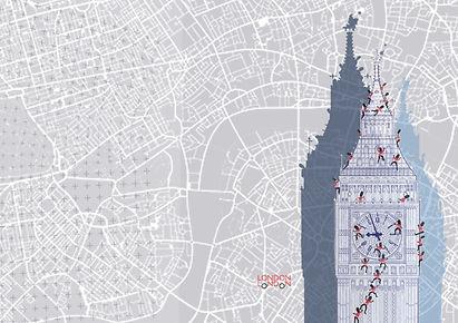 DNA-London.jpg
