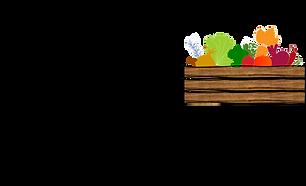 logo option 4_.png