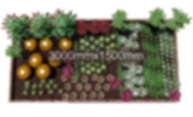 Copy of FarmBox-L.jpg