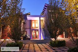 Midstream Home