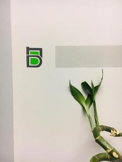 DesignNode office