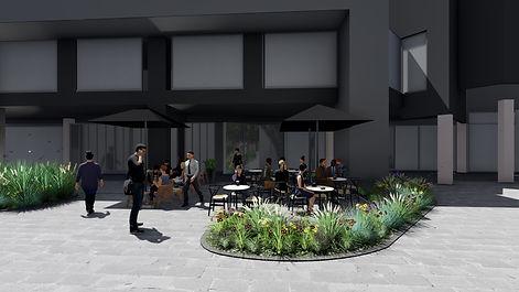 Starbucks-Render-Umbrella-26092019.jpg