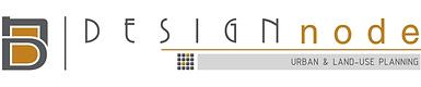 DesignNode URBAN logo.png