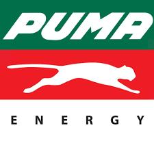 Puma Slow Brew
