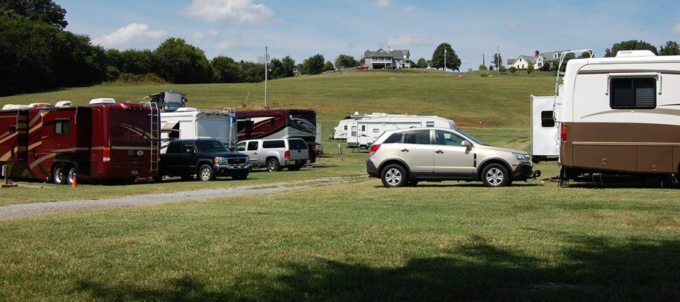 campground photo.jpg