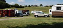 campground photo.jpg