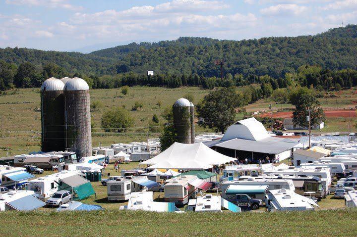 campground festival.jpg
