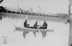 סירה ברטיבור