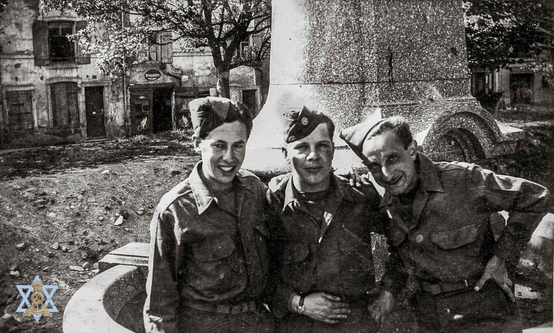 יוון 1941