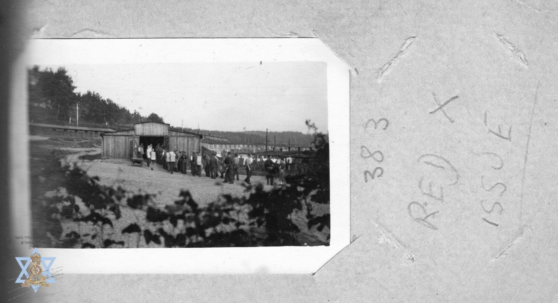 מחנה 383