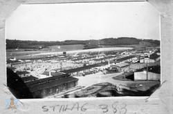 מחנה הוהנפלץ 383