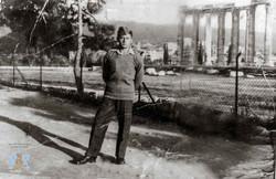 אתונה 1941