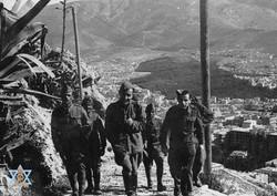 באתונה 1941