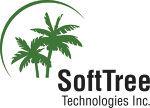 softtree.jpg