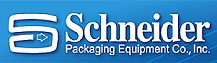 Schneider Packaging Case Study