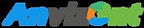 Anvizent_Logo.png