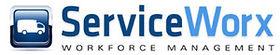 ServiceWorx