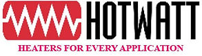 HotWatt ERP case study