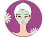 Replenish Skin Spa, Relax, Skin Care, Facial, Eyebrow, Threading, Waxing, Low Price, Chandler, Spa, Salon