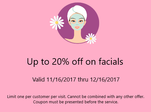 Special Offer, Replenish Skin Spa, Relax, Skin Care, Facial, Eyebrow, Threading, Waxing, Low Price, Chandler, Spa, Salon
