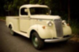 5.1937 Truck.jpg