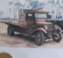 Polkinghorne 1927 truck.jpeg