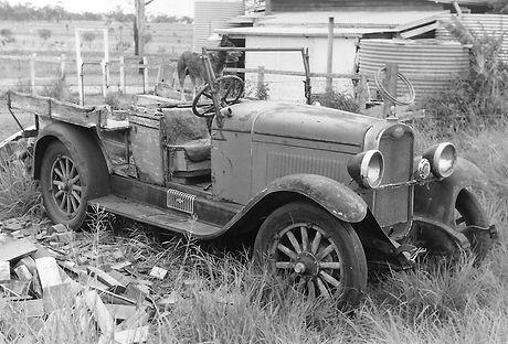 1928_Chev_Biggenden.jpg