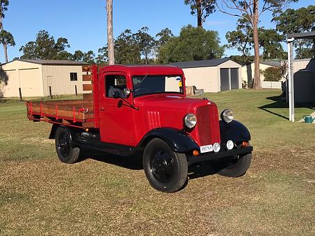 1934 PA truck copy.png