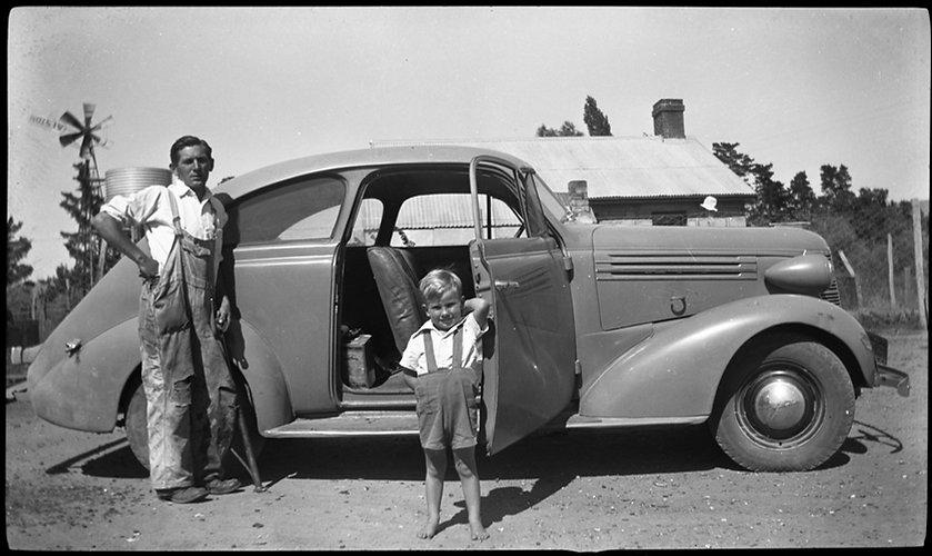 1938 Sloper.jpg