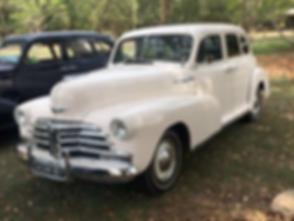 1948 Chevrolet Fleetmaster.tiff