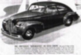 1940 sloper pic.jpg