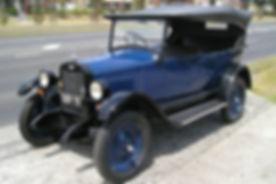 1925 tourer.jpeg