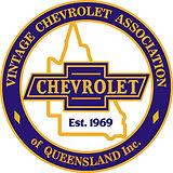 Chev Logo 2020..JPG