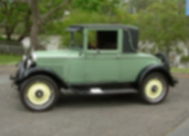 1927 coupe.jpg