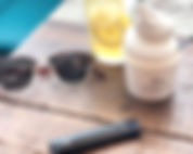 新潟の電子たばこ専門店ベイプショップVAPORCLOUDベイパークラウド新潟東区