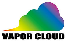 Vapor Cloud official homepage Vape shop niigata japan 電子タバコ 激安 格安 安い 価格 通販 店舗 新潟 kanger vision joytech ego x6 xross6